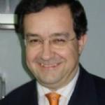 Francisco Rodríguez Cubiella