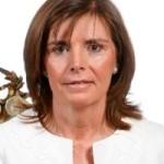 Dorinda García.