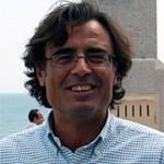 El concejal popular Eduardo Junquera.