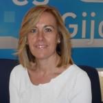 Pilar Fernández Pardo